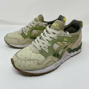 Asics Feature Gel Lyte V Prickly Pear Mens US 5